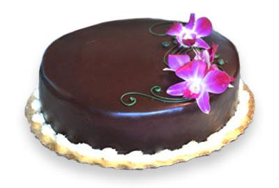 Fine Simmas Bakery Funny Birthday Cards Online Hetedamsfinfo