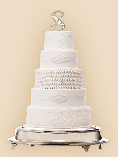 f7f27d56706 The Best Wedding Cakes in Town